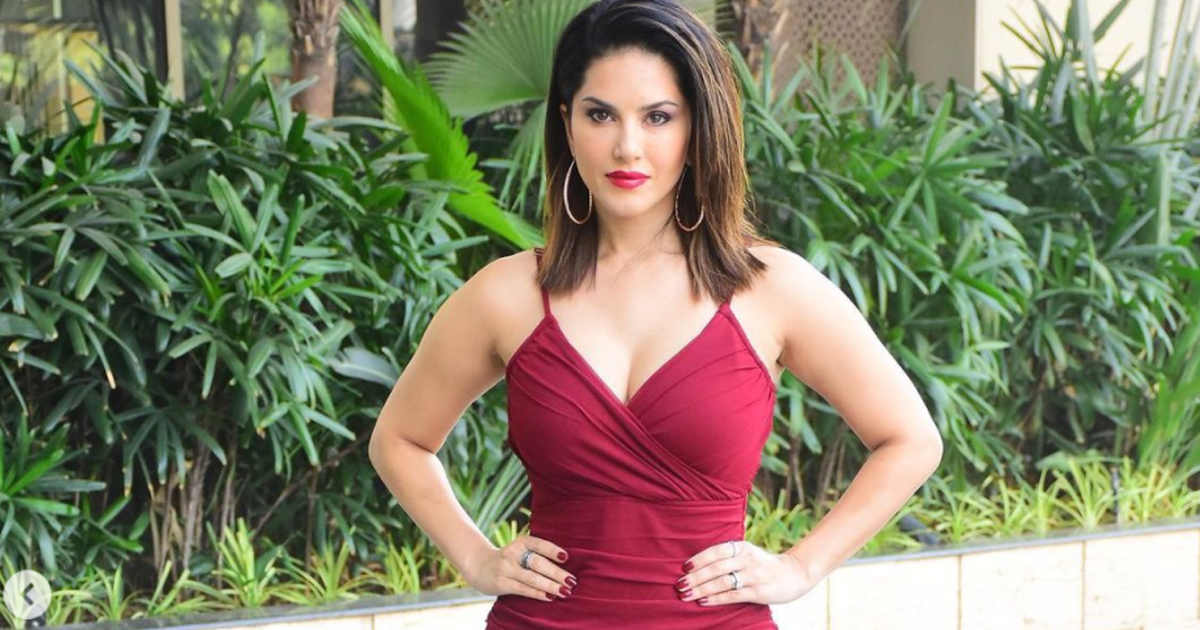 Sunny Leone Gets Relief From Kerala High Court