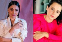 Swara Bhasker Opens Up On Kangana Ranaut's Reaction On Nachne Gaane Wali Remark