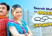Taarak Mehta Ka Ooltah Chashmah Suddenly Trends On Twitter, Netizens Refer 'Jethalal' Dilip Joshi & Show As G.O.A.T