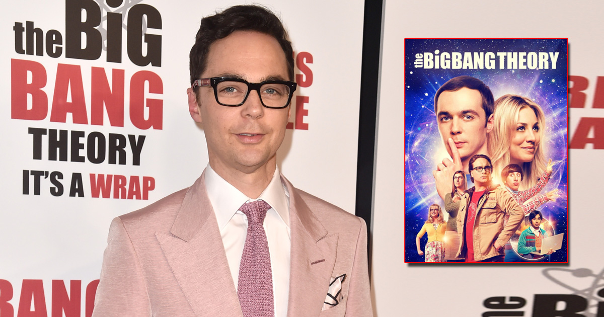 The Big Bang Theory: Jim Parsons Almost Missed Being Cast As Sheldon, Here's Why!