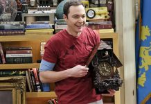 The Big Bang Theory: When Jim Parsons AKA Sheldon's 'Bazinga's Inspired Biologists In Brazil To Name A New Species Of Bees