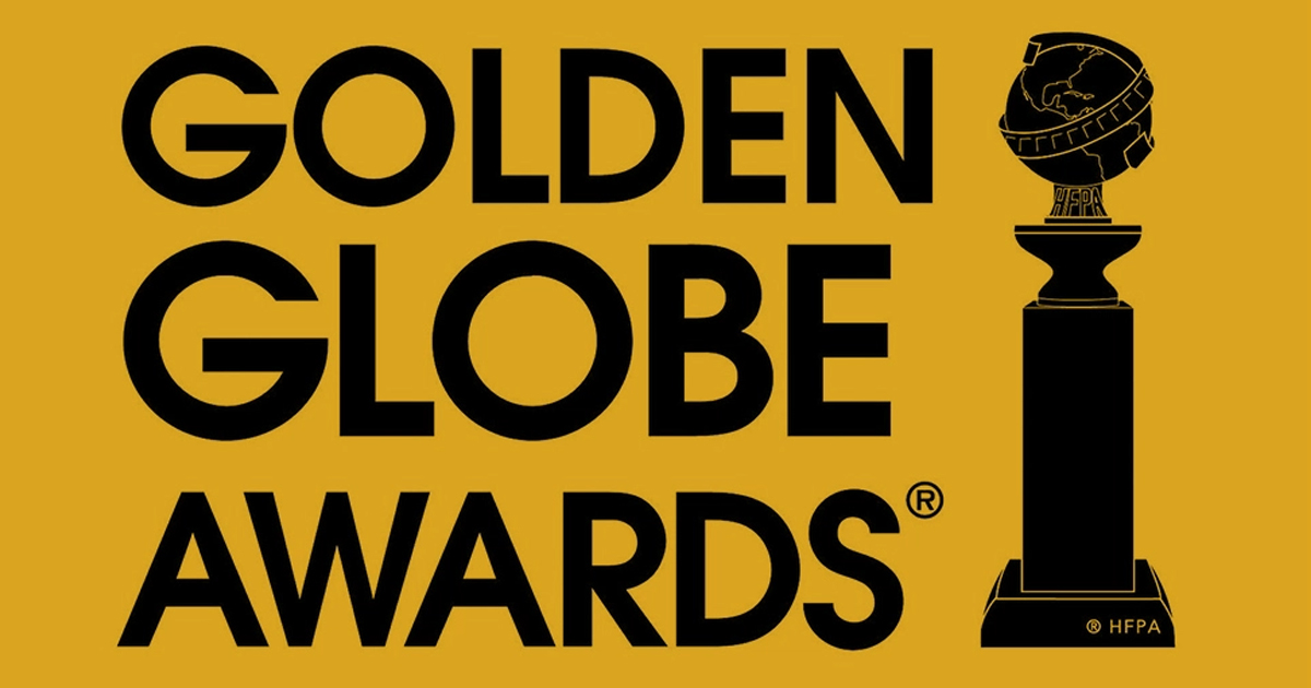 Golden Globes 2021: Record Three Female Directors Nominated For The Race Of Winning Best Director!