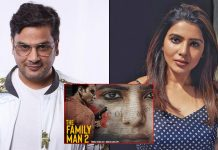The Family Man 2: Mukesh Chabbra Reveals The Reason Behind Casting Samantha Akkineni In The Series