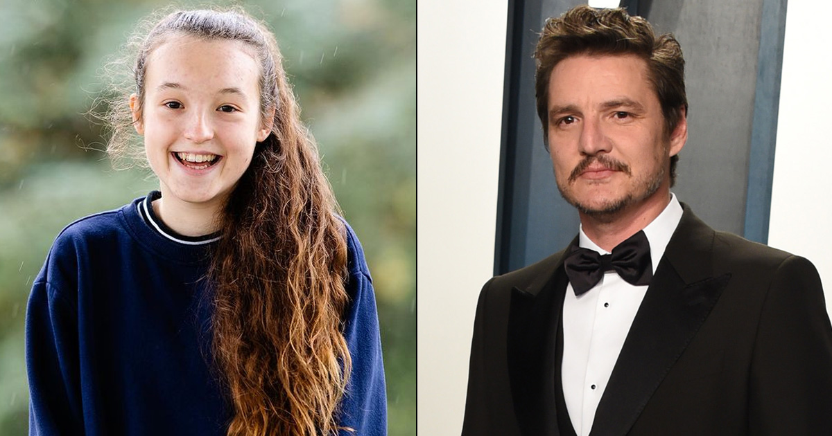 The Last Of Us: Game Of Thrones Star Bella Ramsey Comes Back On HBO As Ellie