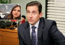 The Office's Steve Carell AKA Michael Scott Has Now Joined The Pawri Hori Hai Brigade, Check Out