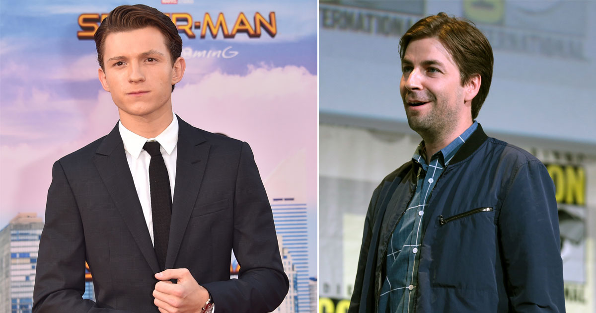 "Tom Holland Wants To Retain Jon Watts If Spider-Man 4 Happens, Says, ""The Director Is As Much Spider-Man As I Am"""