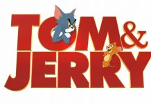 Tom & Jerry Is Releasing In India On Feb 19