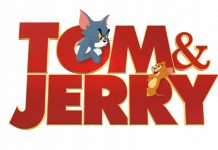 Tom & Jerry Movie Review: Disappoints The Kid In Me By Showing How They're In 2021