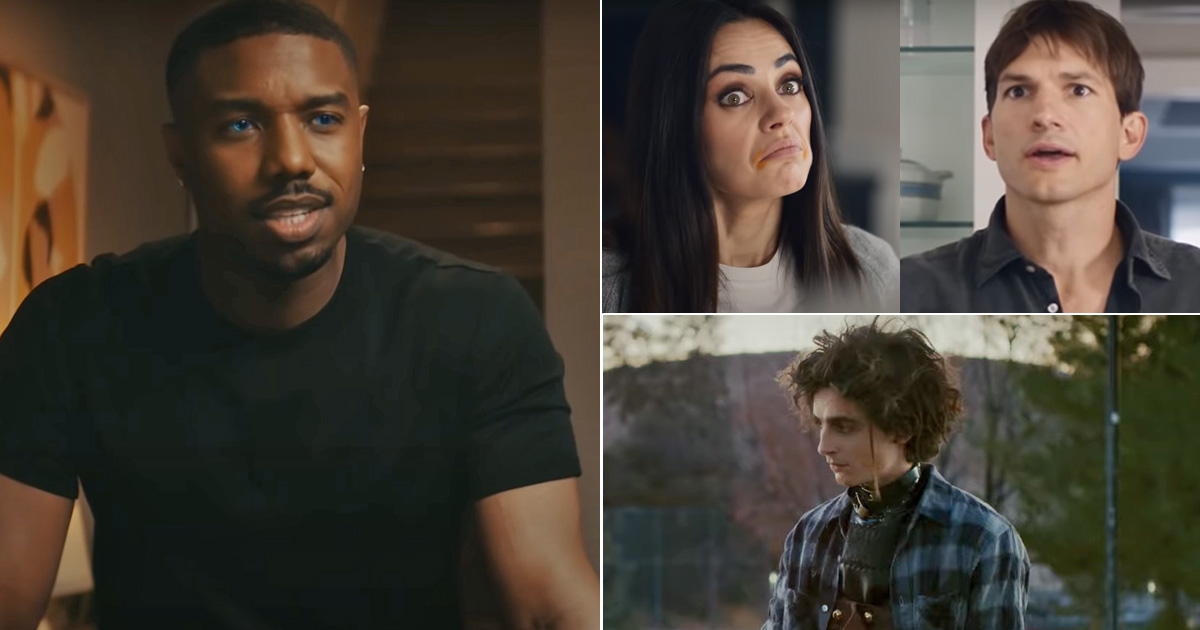 Top 5 Super Bowl 2021 Ads Ft. Michael B Jordan, Timothée Chalamet & Others That We Would See On Repeat Mode