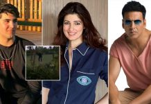 Twinkle Khanna's Latest Post On Instagram Will Make You LOL!