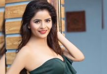 Gehana Vasisth To Stay In Police Custody Till February 10 Amidst P*rnography Content Row?