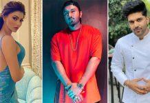 Urvashi Rautela and Guru Randhawa to Perform at YoYo Honey Singh's Sister's wedding reception?