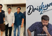 Venkatesh to star in Telugu remake of 'Drishyam 2'