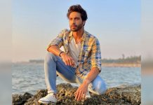 Vijayendra Kumeria: My heart goes out to those who don't have supportive partners