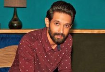 Vikrant Massey May Get Married This Year, Reveals His Marriage Plans