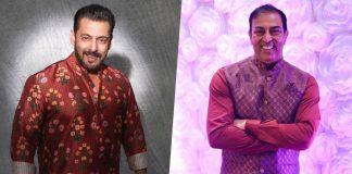 Vindu: Salman Khan is not the person to be biased as Bigg Boss host
