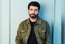 Vineet Kumar Singh a ' little anxious' after Aadhaar gets postponed