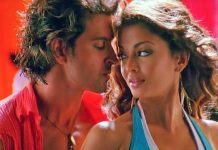 When Aishwarya Rai Bachchan Broke Silence On Kissing Scene In Dhoom 2