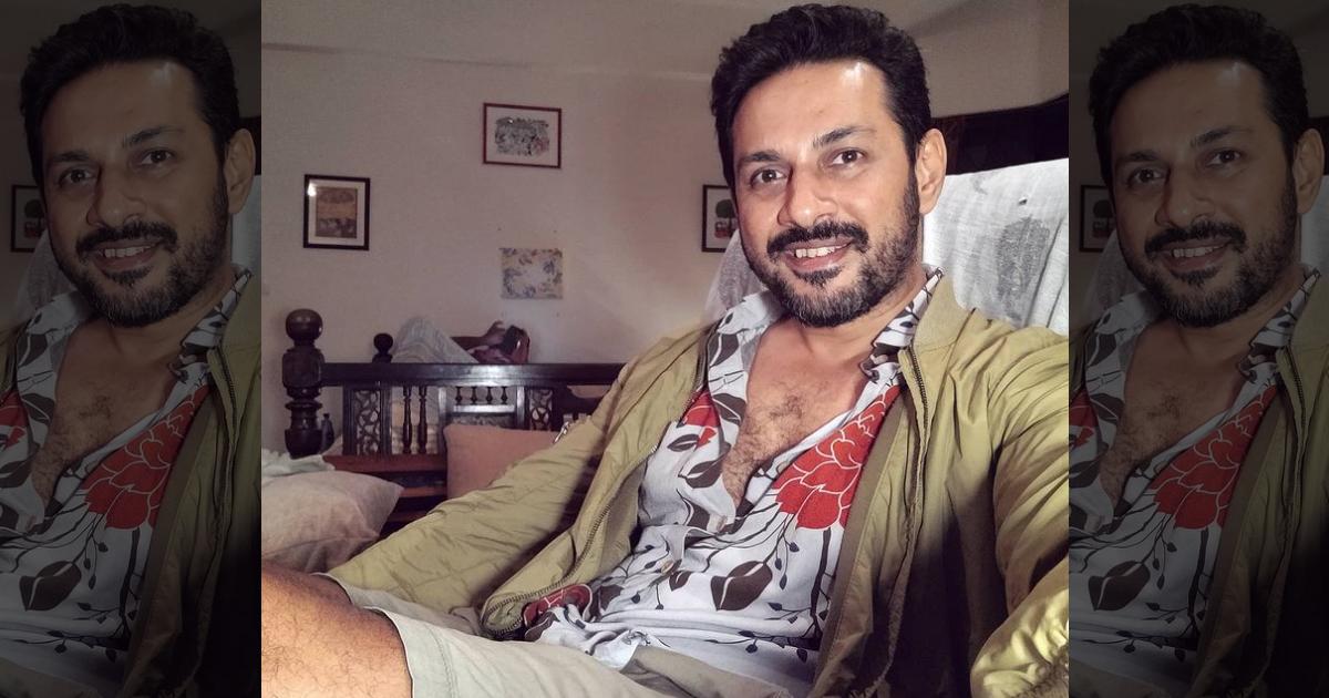 Writer Apurva Asrani on 'Simran' row: I was 'kabab mein haddi' in Hansal Mehta-Kangana 'love story'