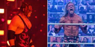 WWE Royal Rumble 2021 Results