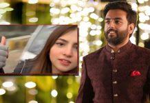 Yashraj Mukhate: 'Pawri' video was spontaneous