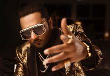 Yo Yo Honey Singh Wears A 90 Lakh Watch Which Takes 3-7 Years To Arrive