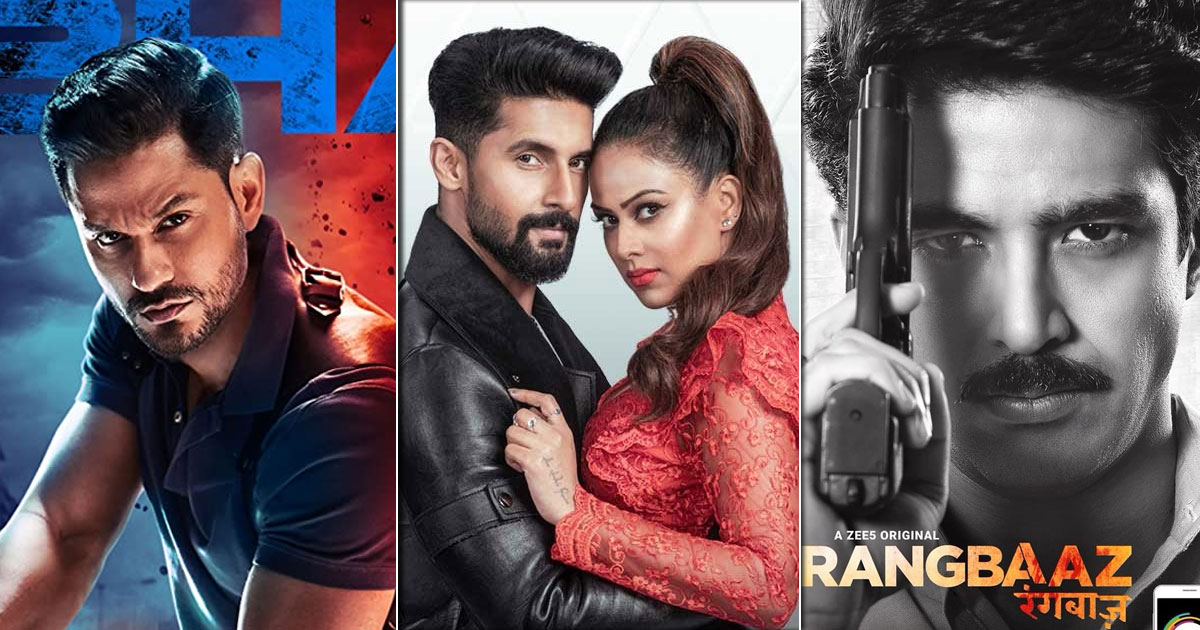 ZEE5 CELEBRATES 3RD ANNIVERSARY PROMISES TO UNIFY MILLIONS WITH RIVETING CONTENT