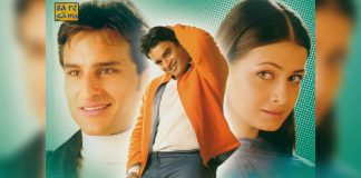 4 Points About Rehna Hai Tere Dil Mein Which The Makers Can't Ignore While Making Its Sequel
