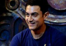 Aamir Khan Box Office: 5 Times The Birthday Boy Set New Benchmarks For Bollywood