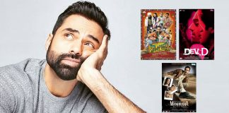 Abhay Deol Birthday Special: 5 Films Of the Actor To Watch