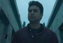 Abhishek Bachchan Makes Big Revelations About Breathe 3 & Here's All You Need To Know About It