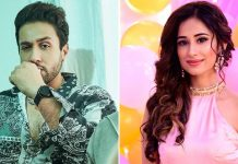 Adhyayan Suman Talks About Breaking Up With Maera Mishra