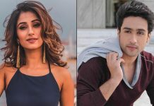 Adhyayan Suman Responds To Ex-GF Maera Mishra's Claims, Check Out