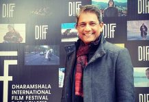 Adil Hussain: Bizarre when people talk about films in numbers, like selling toothpaste