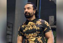Ajaz Khan Arrested: After A 2018 Arrest For Drug Possession, NCB Take Actor Into Custody In Drug Case
