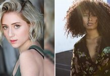 AMAZON PRIME VIDEO'S 'THE BOYS' SPINOFF SERIES CASTS LIZZE BROADWAY AND JAZ SINCLAIR AS FIRST SUPERHEROES OF THE ENSEMBLE