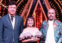 Anu Malik To Return To Indian Idol 12 As A Guest?
