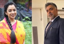Anupamaa: Rupali Ganguly To Have A New Man In Her Life In Ram Kapoor Post Divorce
