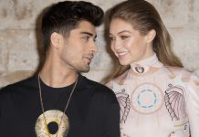 Are Gigi Hadid & Zayn Malik Married?