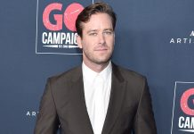 ARMIE HAMMER'S ATTORNEY DISMISSES RAPE ALLEGATIONS FOLLOWING EXPLOSIVE PRESS CONFERENCE