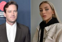 Armie Hammer's Ex-Girlfriend Paige Lorenze Reveals She Was Emotionally Dependent On Him