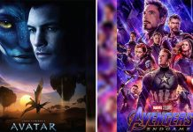 Avatar Ends The Box Office Game Of Avengers: Endgame & Fans Are Going Crazy