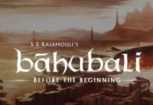 Bahubali: Before The Beginning Now Gets A Budget Of 200 Crores From Netflix?