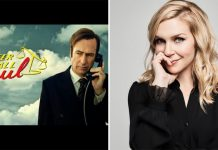 Better Call Saul Season 6: Rhea Seehorn AKA Kim Wexler Feels It's 'So Exciting' To Get Back On The Sets & Here's Why It Makes Us Jump With Joy!