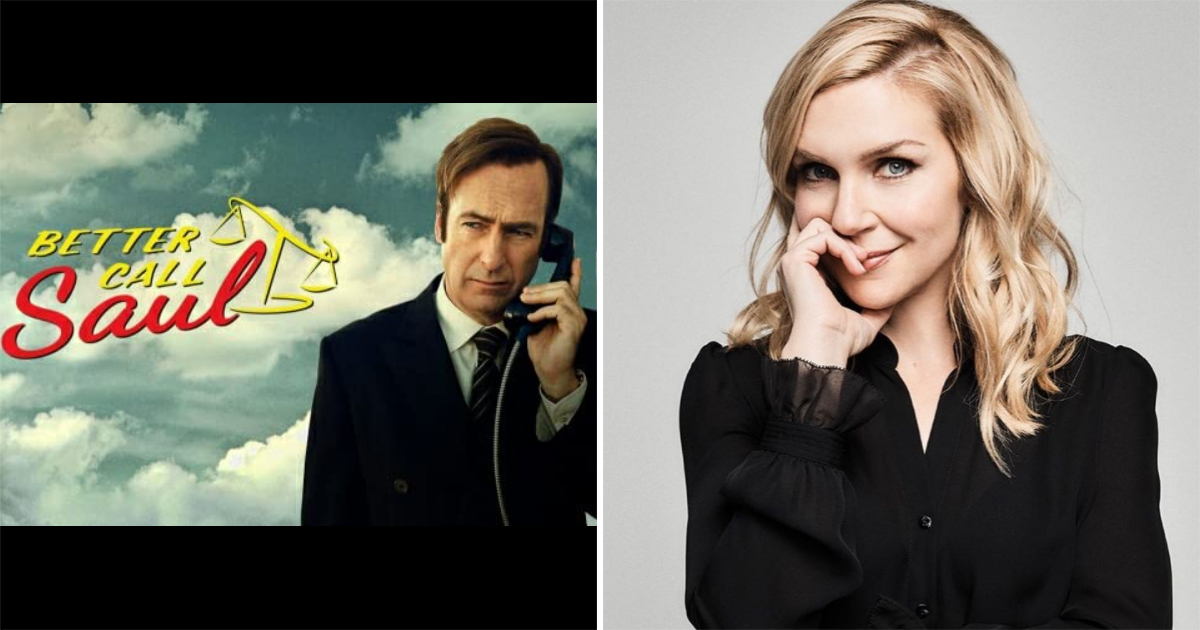 Better Call Saul Season 6 Is Now On Floors
