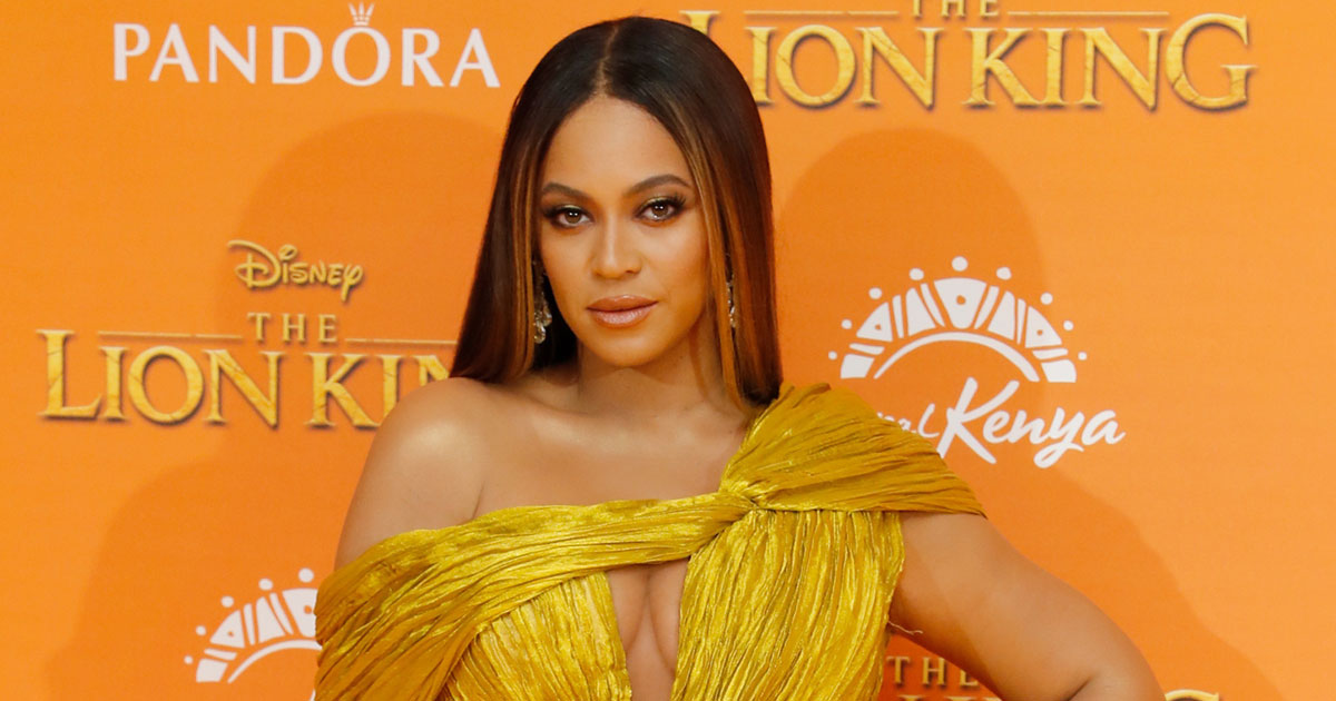 Beyonce Is Not Performing At The Grammy Awards This Year, Read On
