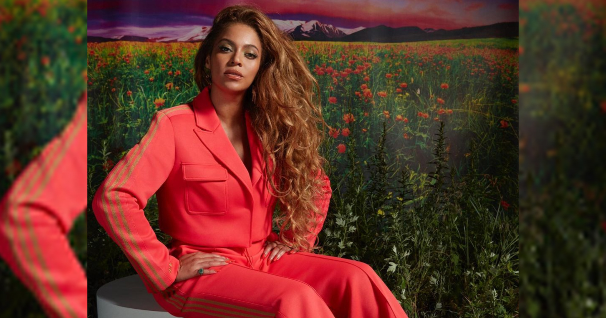 Beyonce's Storage Unit Targeted By Thieves In Million-Dollar Burglary - Report