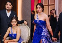 Nehha Pendse On Haters Trolling Her Husband Over His Weight & Divorce Status