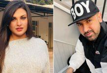 Himanshi Khurana Gets On Board Opposite Gippy Grewal For A Punjabi Film?