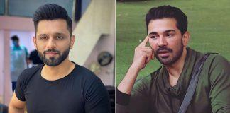 Bigg Boss 14: Abhinav Shukla Opens Up On His Equation With Rahul Vaidya